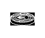 Best Value Icon - Cèdre calciné