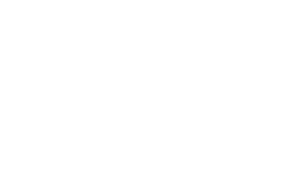 Nakamoto Forestry Europe Logo en blanc