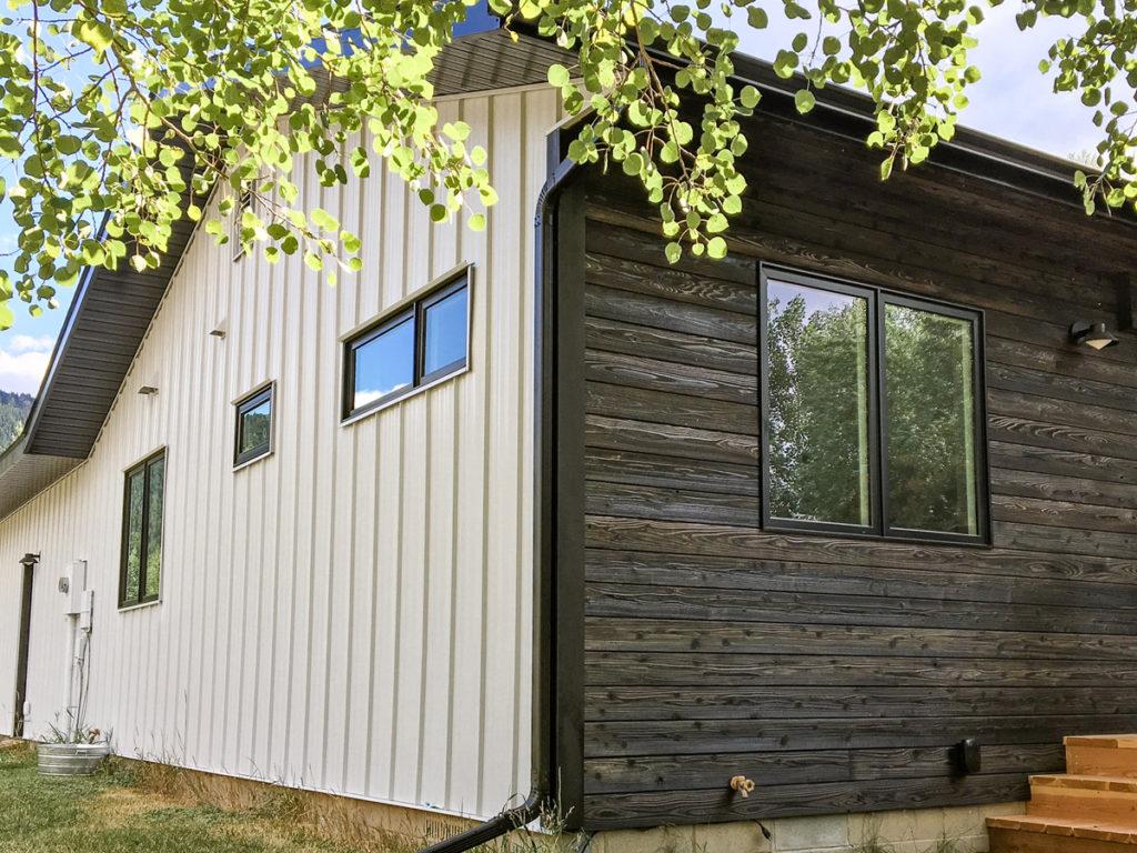 H Residence Yakisuig projet de référence